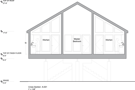 mir-duplex-by-atelier-hitoshi-abe-cross-section-2.jpg