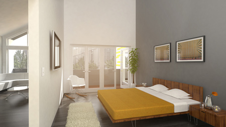 mir-duplex-by-atelier-hitoshi-abe-interior_final-bedroom.jpg