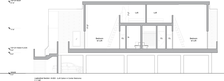 mir-duplex-by-atelier-hitoshi-abe-long-section-1_with-loft-option.jpg