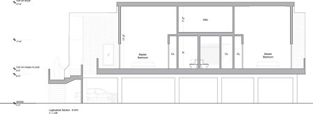 mir-duplex-by-atelier-hitoshi-abe-long-section.jpg
