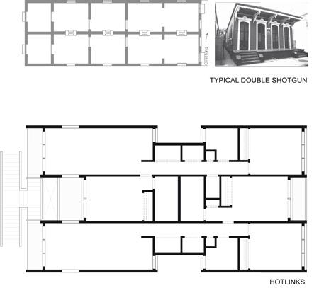 mir-duplex-by-atelier-hitoshi-abe-plan-concept-diagram.jpg