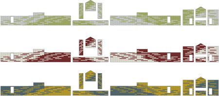 mir-duplex-by-atelier-hitoshi-abe-unfolded-elevation-diagram.jpg