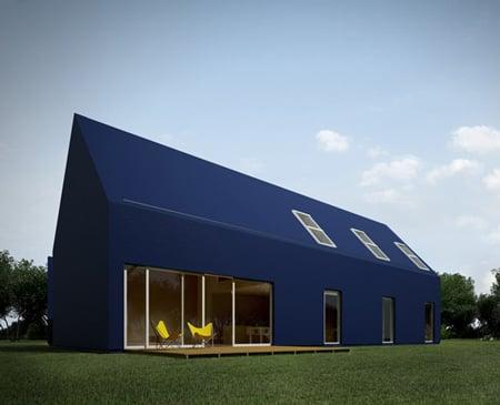 moomoo-house-by-moomoo-architects-02.jpg