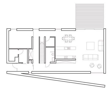 moomoo-house-by-moomoo-architects-06.jpg