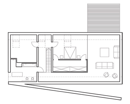 moomoo-house-by-moomoo-architects-07.jpg