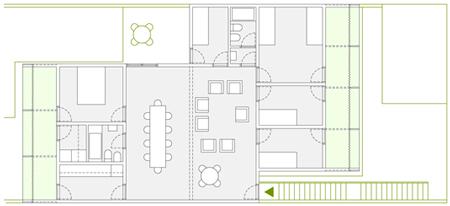 murere-houses-by-adamo-faiden-10.jpg