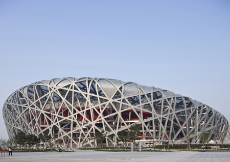 national-stadium-in-beijing-wins-riba-lubetkin-prize-02.jpg