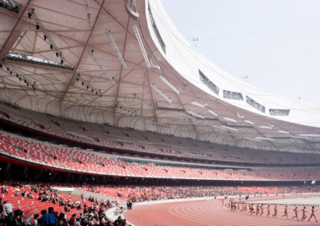 national-stadium-in-beijing-wins-riba-lubetkin-prize-04.jpg