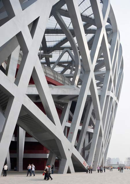 national-stadium-in-beijing-wins-riba-lubetkin-prize-05.jpg