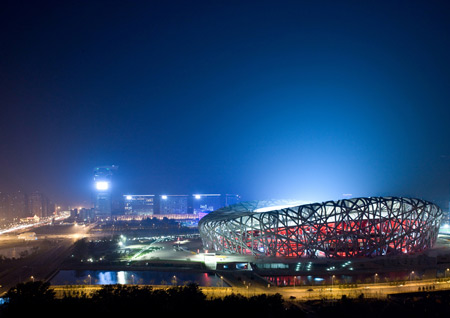 national-stadium-in-beijing-wins-riba-lubetkin-prize-07.jpg