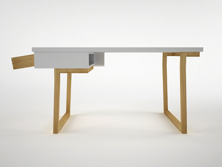 new-designers-studio-mini-by-anna-hadwick-06.jpg