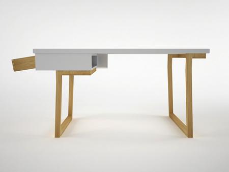 new-designers-studio-mini-by-anna-hadwick-06.jpg
