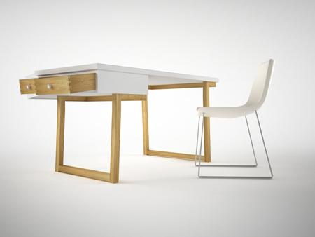 new-designers-studio-mini-by-anna-hadwick-07.jpg