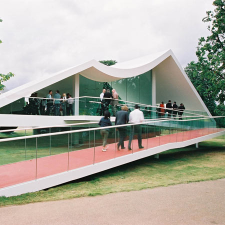 niemeyer_serpentine_dezeen.jpg