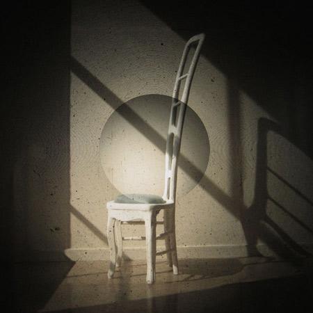 past-memories-by-valentin-loellmann-01
