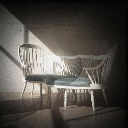 past-memories-by-valentin-loellmann-03b.jpg
