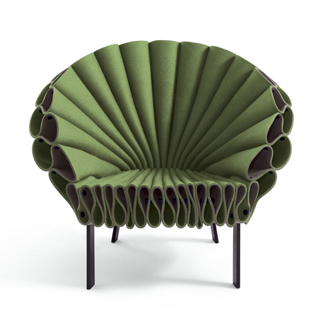 peacock-chair-by-alexandra-jenal-04a.jpg