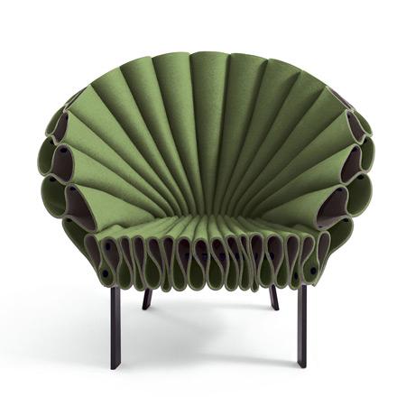 peacock-chair-by-alexandra-jenal-04a.jpg