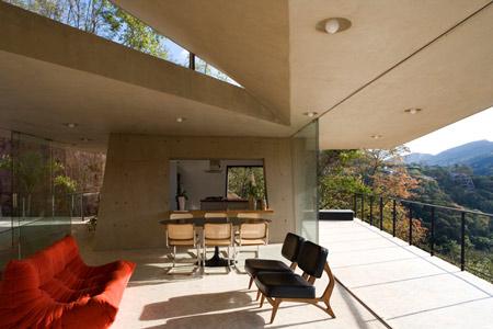 pl-house-by-fernando-maculanpedro-morais-06.jpg