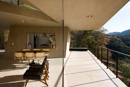pl-house-by-fernando-maculanpedro-morais-07.jpg
