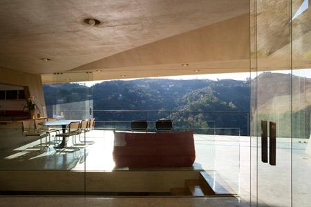 pl-house-by-fernando-maculanpedro-morais-09.jpg