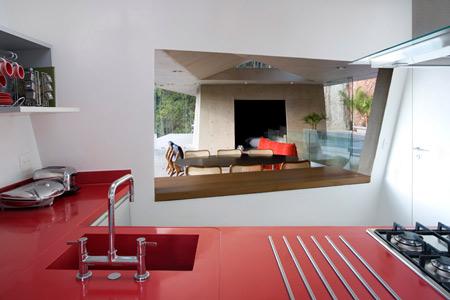 pl-house-by-fernando-maculanpedro-morais-11.jpg