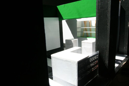 plaza-nueva-pharmacy-by-mobil-m_maqueta1.jpg