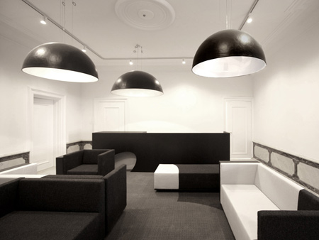 power-office-by-project-i29_mg_3970.jpg