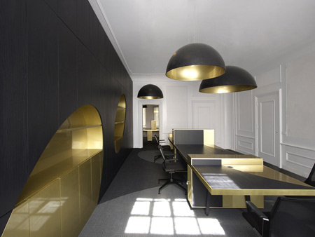 power-office-by-project-i29_mg_3985.jpg