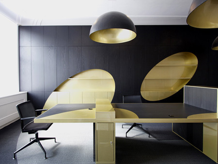 power-office-by-project-i29_mg_4002.jpg