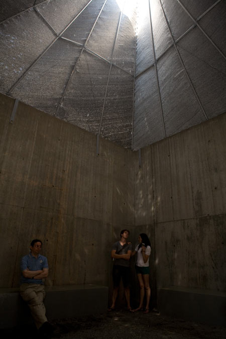 ps1-installation-by-mos-architects-05.jpg