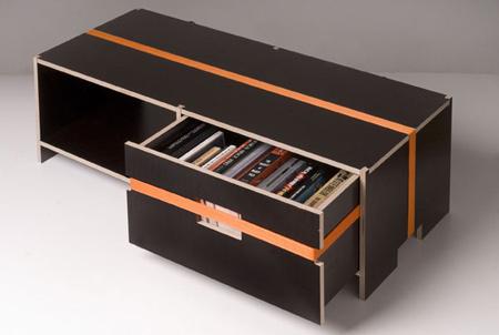 ratchet-furniture-by-harry-hansson-02.jpg
