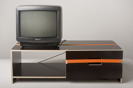 ratchet-furniture-by-harry-hansson-03.jpg
