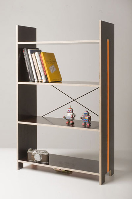 ratchet-furniture-by-harry-hansson-04.jpg