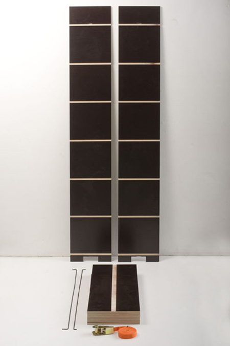 ratchet-furniture-by-harry-hansson-06.jpg