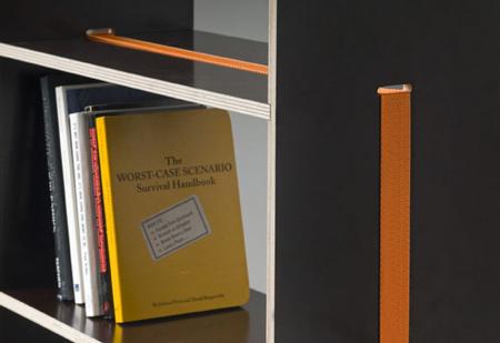 ratchet-furniture-by-harry-hansson-08.jpg