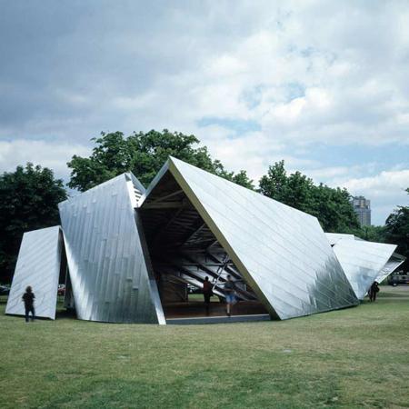 http://static.dezeen.com/uploads/2009/07/serpentine-gallery-pavilion-2001-daniel-libeskind-b.jpg