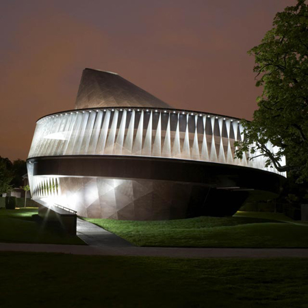 serpentine-gallery-pavilions-2007-olafur-eliasson-and-kj-b.jpg