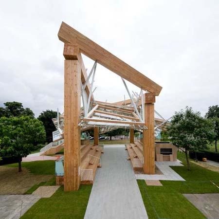 serpentine-gallery-pavilions-2008-frank-gehry-b.jpg