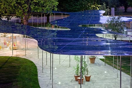 serpentine-galley-pavilion-by-sanaa-3-10.jpg