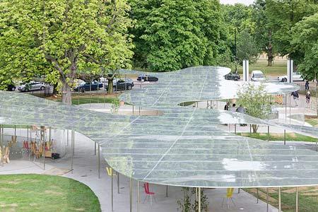 serpentine-galley-pavilion-by-sanaa-3-4.jpg