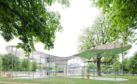 serpentine-galley-pavilion-by-sanaa-3-6.jpg