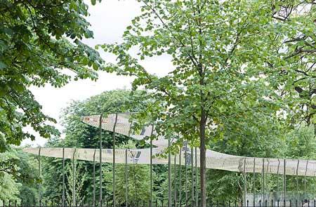 serpentine-galley-pavilion-by-sanaa-3-7.jpg
