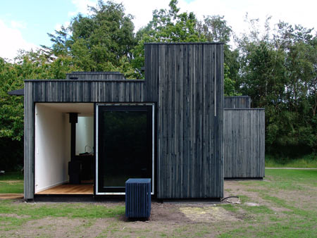 skybox-house-by-primus-architects-03.jpg