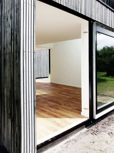 skybox-house-by-primus-architects-07.jpg