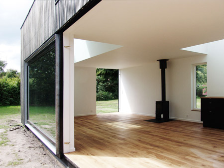skybox-house-by-primus-architects-09.jpg