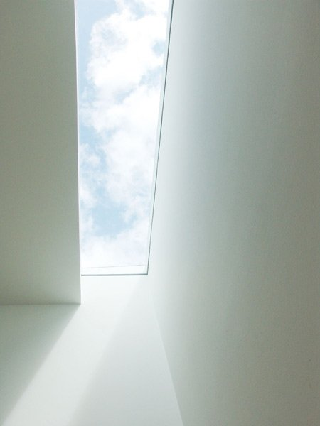 skybox-house-by-primus-architects-14.jpg