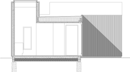 skybox-house-by-primus-architects-20.jpg