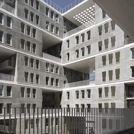 squcelosia-residence-by-mvrdv-and-blanca-lleo-edf_cel_bp07