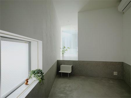 supposeminaminachi11.jpg